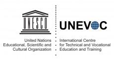 UNEVOC.jpg
