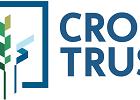 croptrust