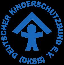 deutscherkinderschtz