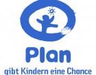 Plan_Logo_91c_43m_h
