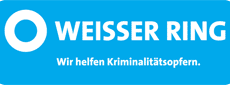 weisser-ring.png