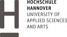 hochschule-hannover.jpg