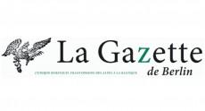 la-gazette-berlin.jpg
