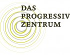 logo_progressives_zentrum