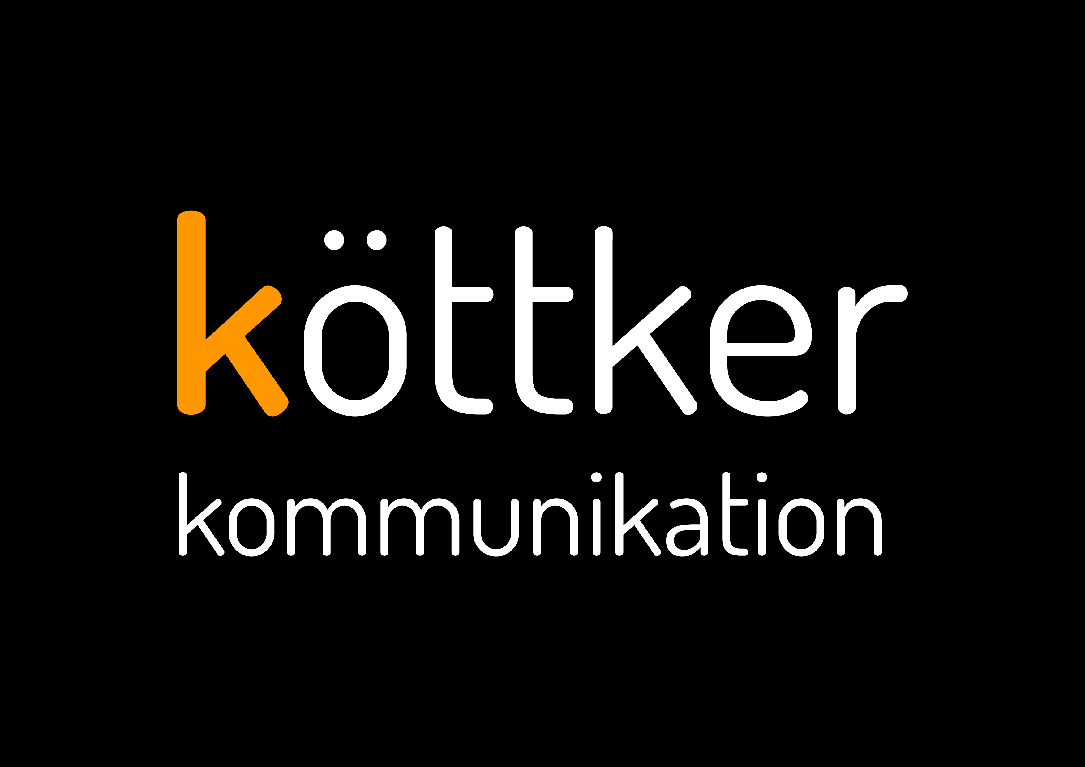 Logo_Koettker_RGB_invertiert