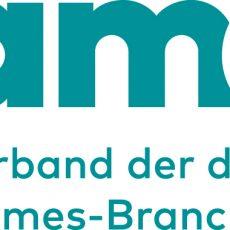 Game_Logo_RGB.jpg