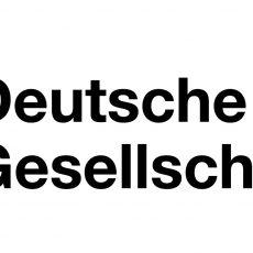 Logo_DG_NEU.jpg