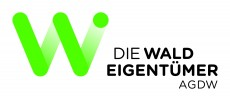 AGDW-Die-Waldeigentümer_Logo.jpg