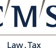 CMS_Verbund_Logo.jpg
