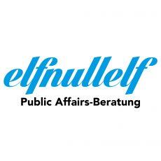 elfnullelf-Public-Affairs-Beratung_q.jpg