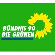 bündnis-90.jpg