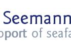 deutsche seemannsmission