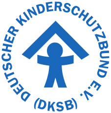 deutscherkinderschtz