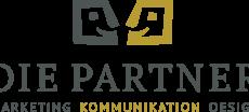 die-partner.png