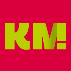 km.png