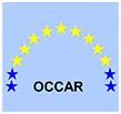occar