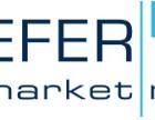 schaefer-logo