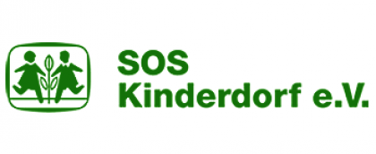 Sos Kinderdorf München