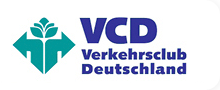 vcd1.png