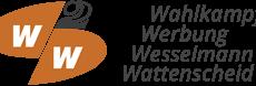 wesselmann.png