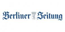 Berliner-Zeitung.jpg