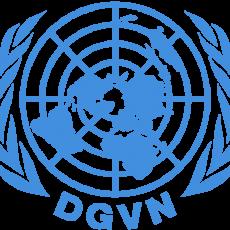 dgvn-logo.png