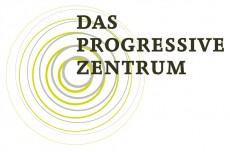 logo_progressives_zentrum