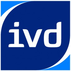 ivd-Logo-ohne_cmyk
