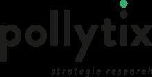 logo_pollytix_2016.png