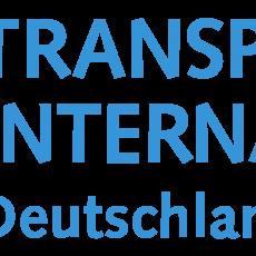Transparency-International.png