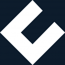 logo_dark_bg