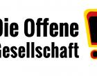 logo-offene-gesellschaft