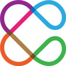 RBA_Logo