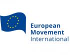 EBD-Logo
