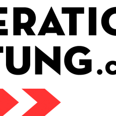 logo_stiftung_neu.png