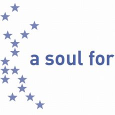 a_soul_for_europe_new.jpg