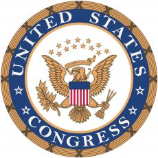 Seal_of_the_United_States_Congress.jpg