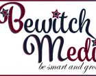 bewitch-media-titlebild-sm-facebook-843x312