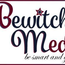 bewitch-media-titlebild-sm-facebook-843x312