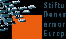 Logo_seitwaerts_Schrift_rechts.png