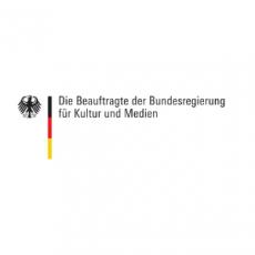 Beauftragte-der-Bundesregierung-fuer-Kultur-und-Medien