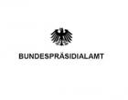 Bundespraesidialamt-Logo