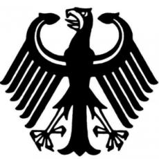 Bundesverfassungsgericht-Logo