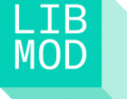 LibMod-Logo