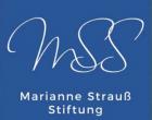 Marianne-Strauss-Stiftung