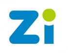 ZI-Logo