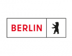 Berlin-Logo