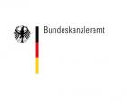 Bundeskanzleramt-Logo