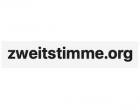 zweitstimme.org-Logo